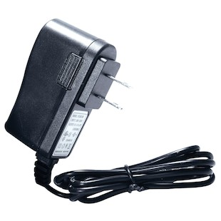 Mobile Warming Battery Charger (Type: Single Charger) 797305