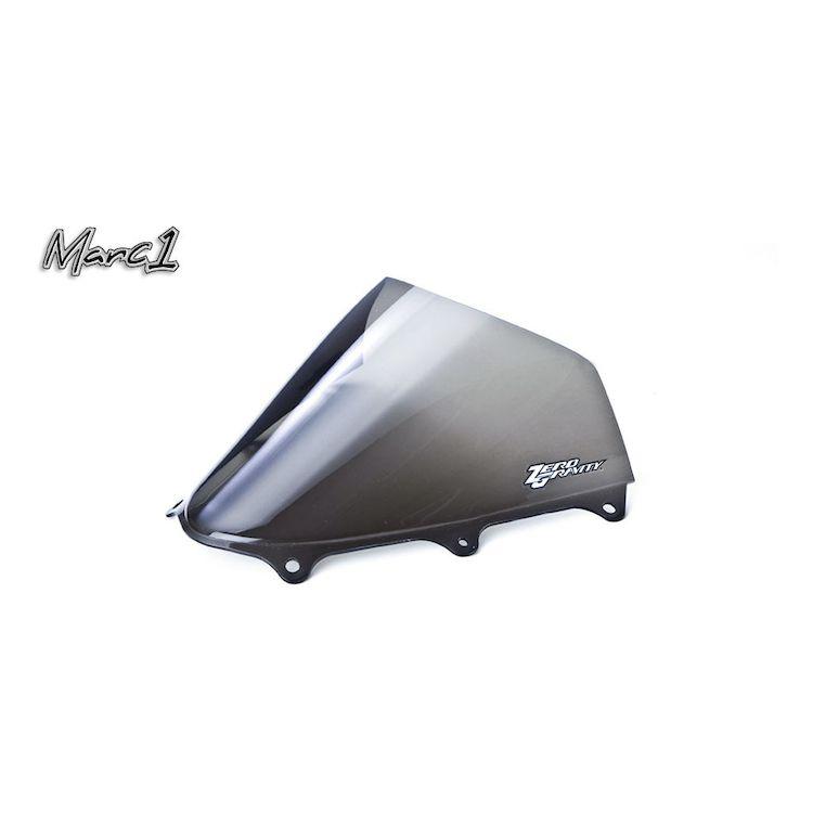 Zero Gravity Marc 1 Windscreen Suzuki GSXR 600 / GSXR 750 2011-2021