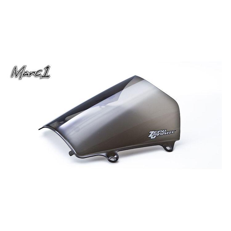 Zero Gravity Marc 1 Windscreen Honda CBR600RR 2013-2021