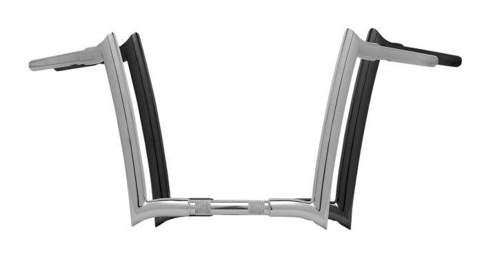 motorcycle handlebars  bar ends  u0026 levers