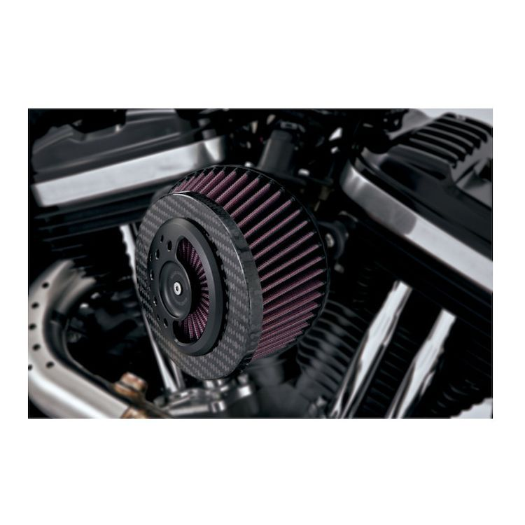Roland Sands Replacement Filter For Slant Air Cleaner