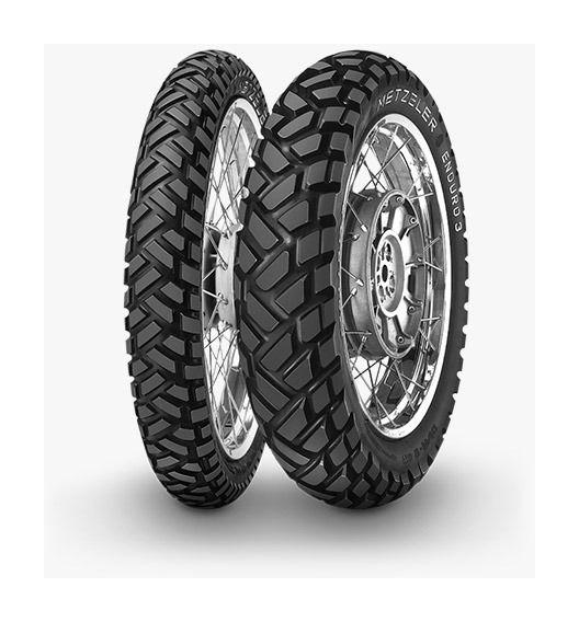 metzeler tourance exp tires cycle gear. Black Bedroom Furniture Sets. Home Design Ideas