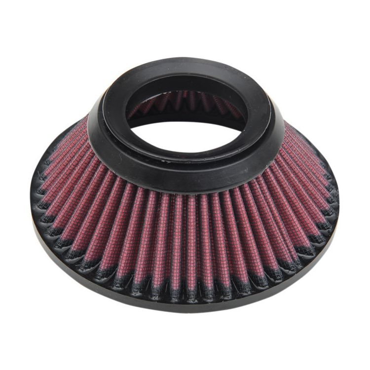 Performance Machine Max HP Air Intake Replacement Filter