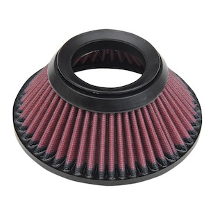 Performance Machine Max HP Air Intake Replacement Filter 960343