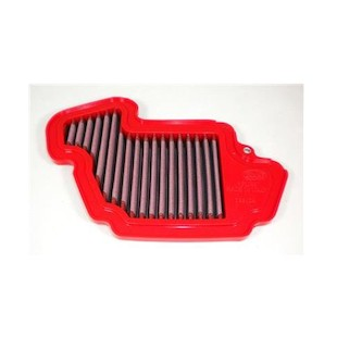 BMC Air Filter Honda GROM 2014-2015 (Type: Standard) 964392