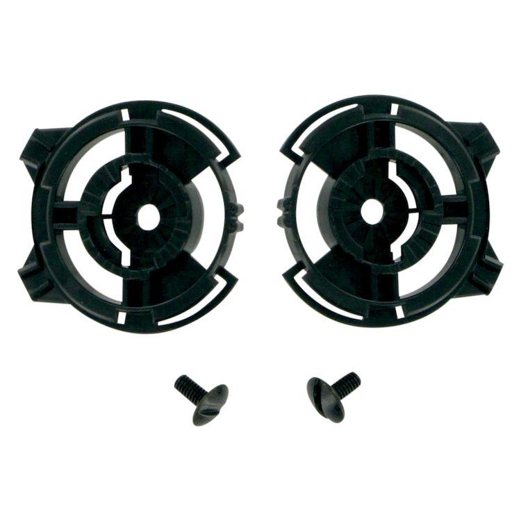AGV Blade Inner Pivot Kit