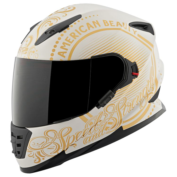 e36088b2 View more like this: Speed & Strength · Closeout Motorcycle Helmets ...