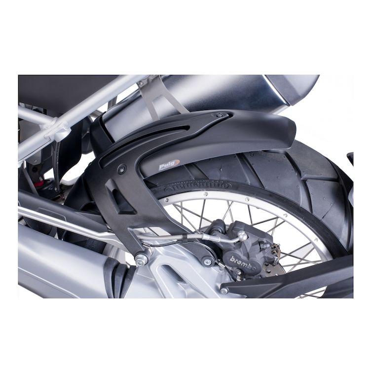 Puig Rear Mudguard BMW R1200GS / Adventure