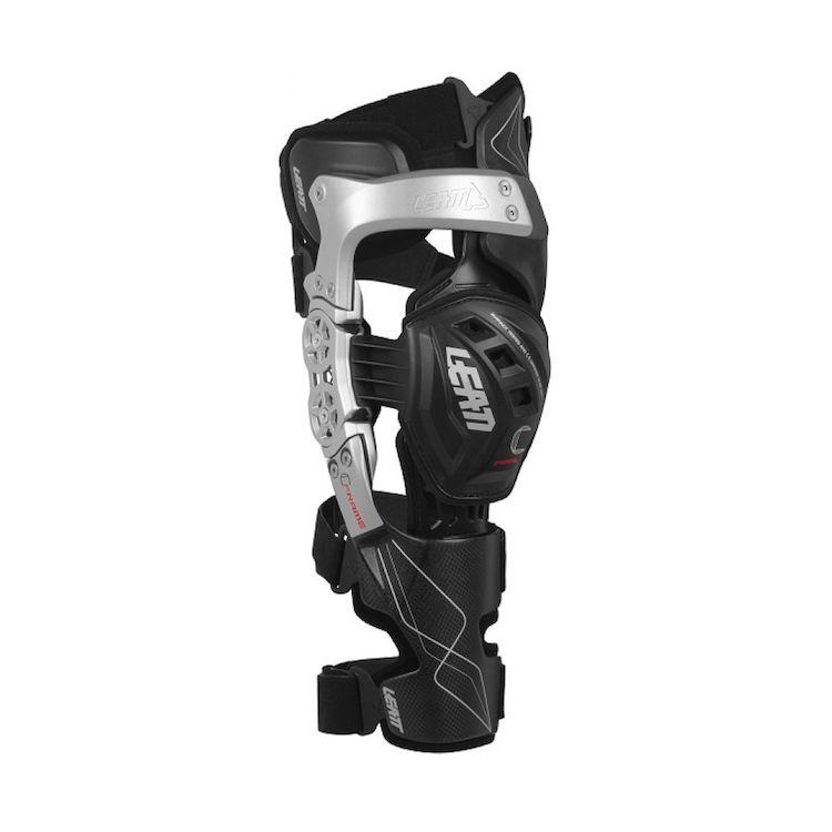 Leatt C-Frame Knee Braces 2015 (SM-MD Only)