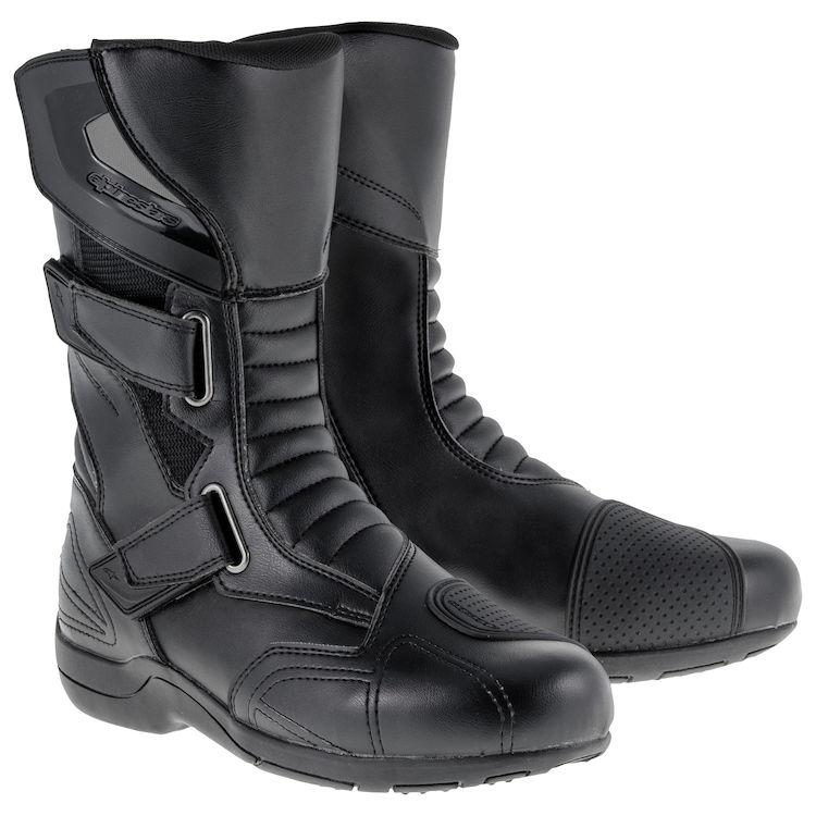 884551f27 Alpinestars Roam 2 WP Boots - Cycle Gear
