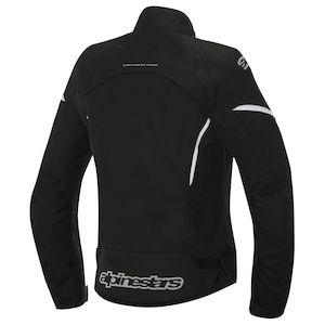 Gp Alpinestars Gear V2 Air T Plus Cycle Jacket Stella R NOnk8P0wXZ