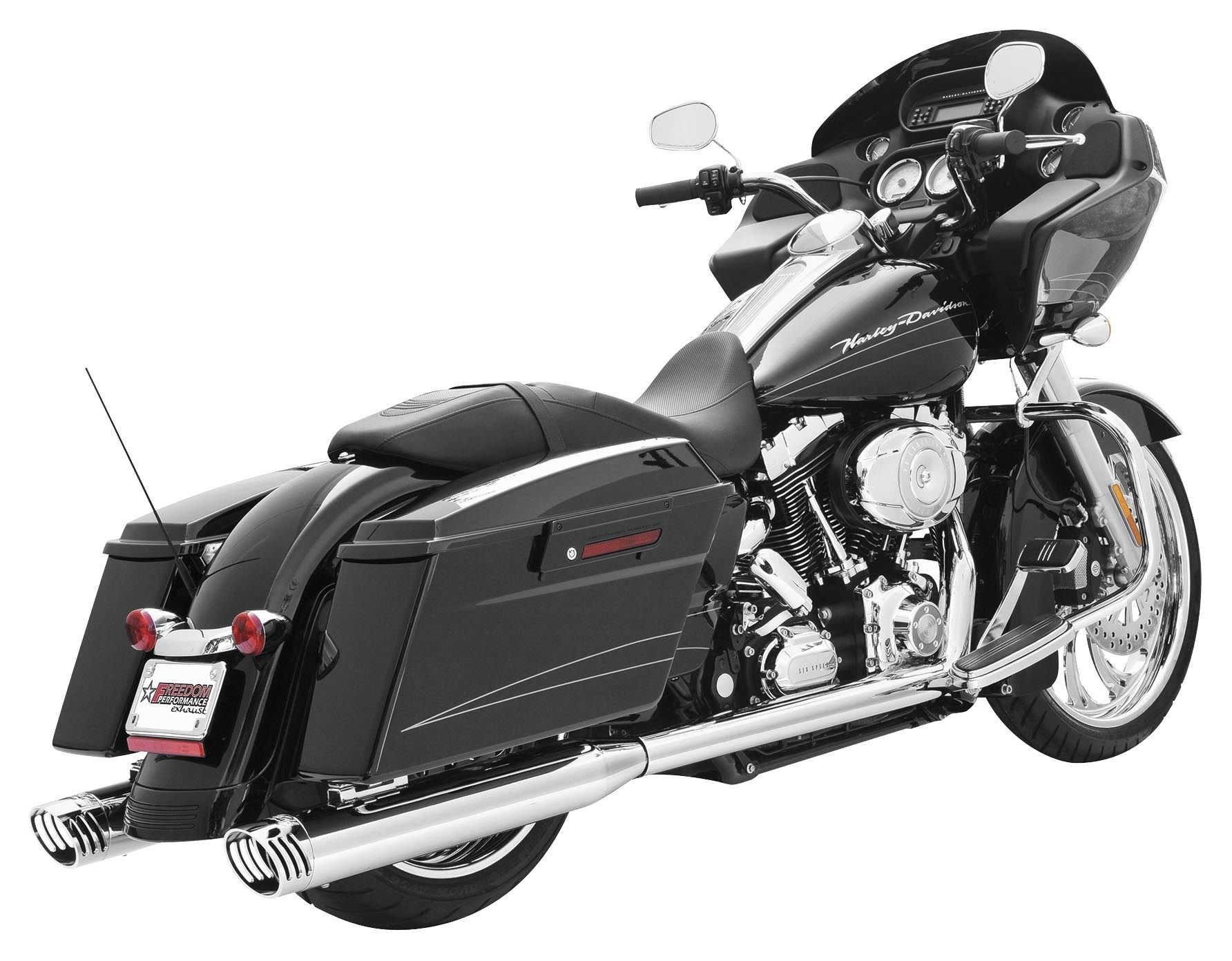 2014 Street Glide Wiring Diagram Free Picture Wiring Diagram