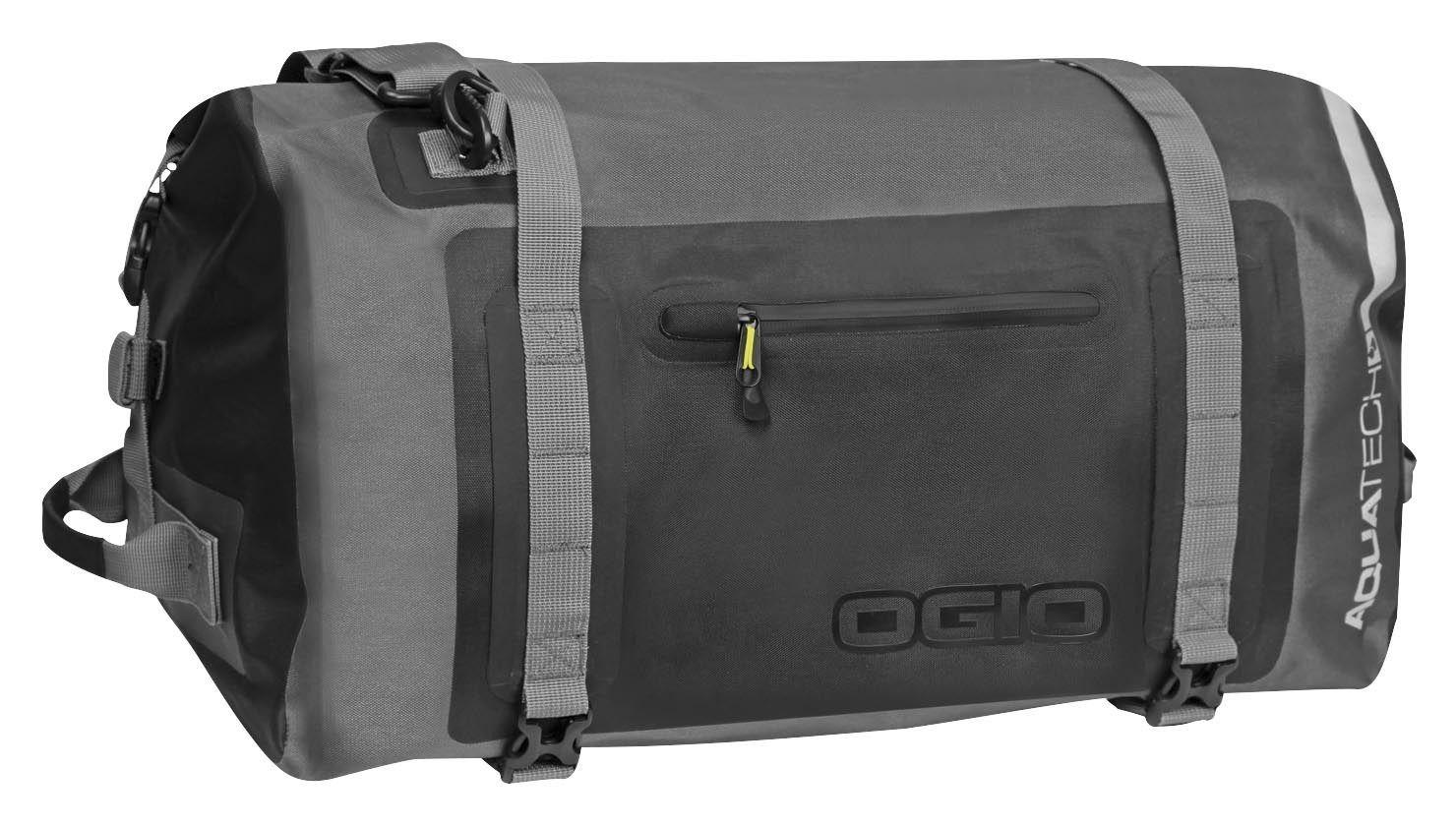 Ogio All Elements 3 0 Waterproof Duffel Cycle Gear