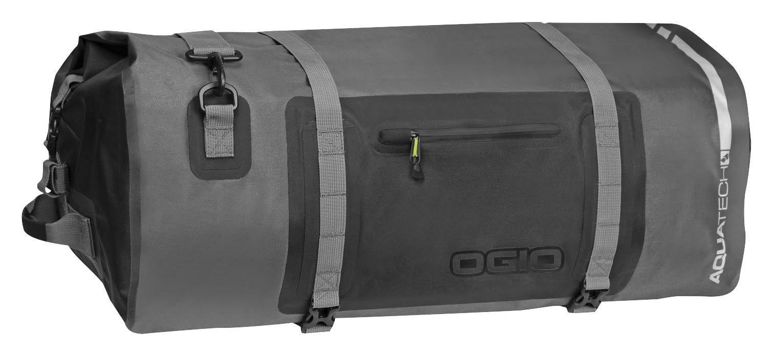 OGIO All Elements 5 0 Waterproof Duffel Bag Cycle Gear