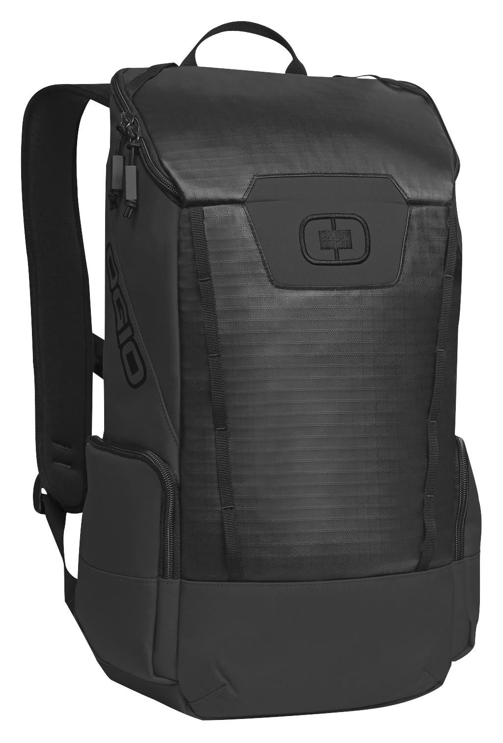 OGIO Clutch Backpack - Cycle Gear