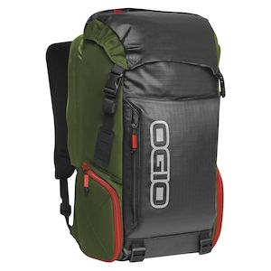 1886ce72cc7 OGIO Throttle Backpack - Cycle Gear