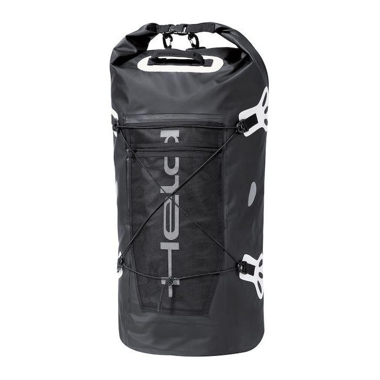 20ff703cf1 Held Waterproof Roll Bag - Cycle Gear