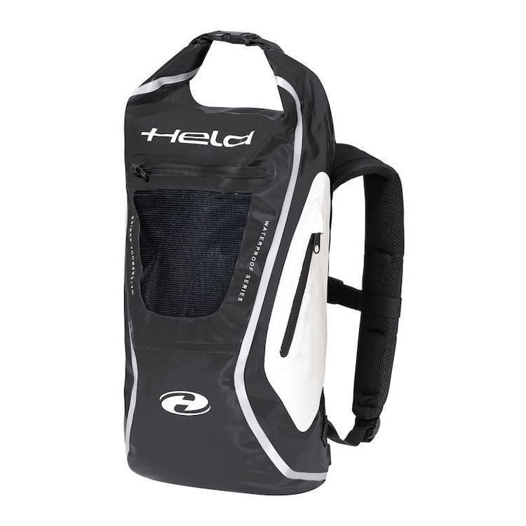 Held Zaino Waterproof Backpack - Cycle Gear