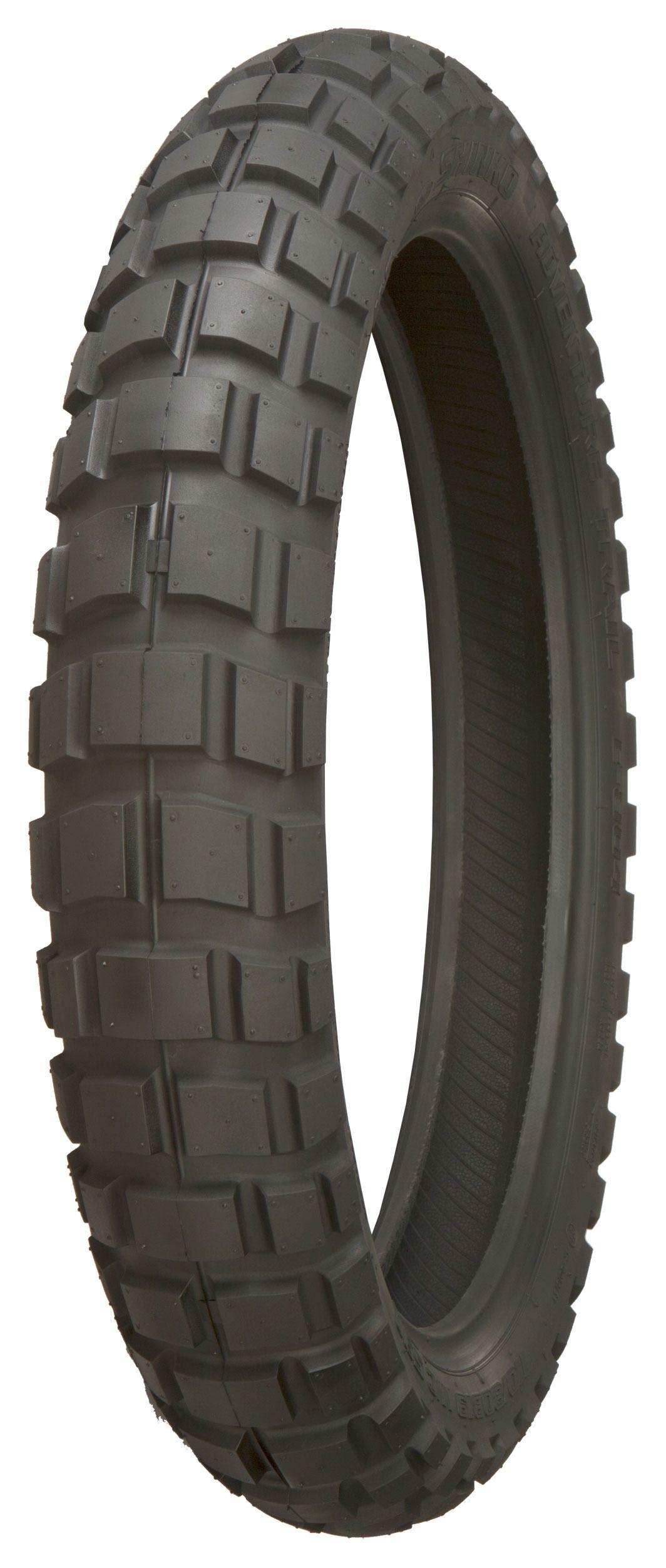 Pirelli Dual Sport Tires >> Mefo Explorer Dual Sport Tires - Cycle Gear