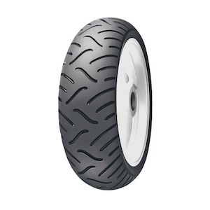 Motorcycle Sportbike Tires Cycle Gear