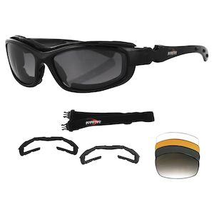 Goggles Sunglasses  motorcycle goggles sunglasses protective riding eyewear