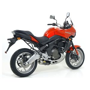 Fuel Management Controller Kawasaki Ninja EX650R Verseys 2006-2011