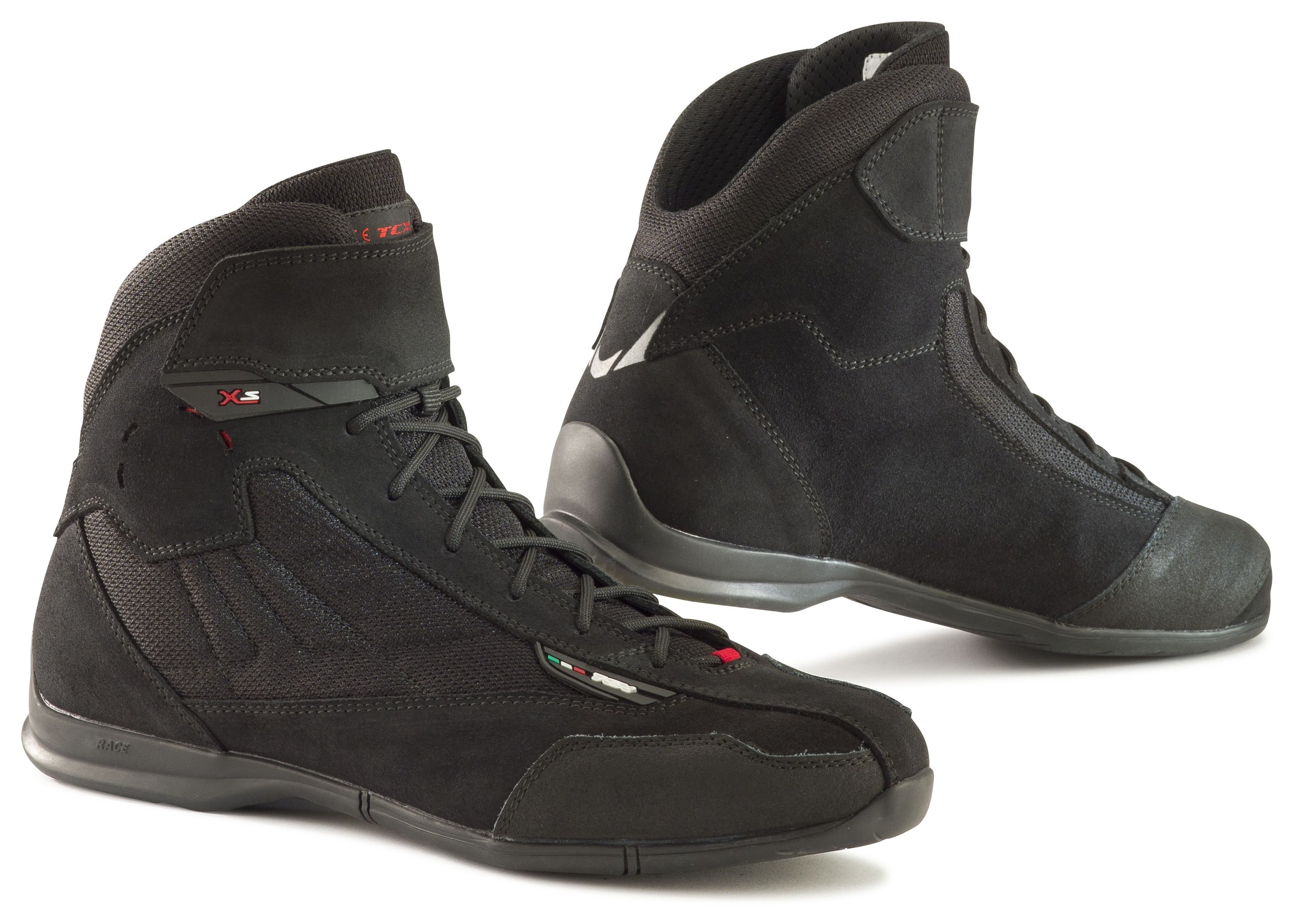 Motorcycle Boots Amp Riding Shoes Cycle Gear