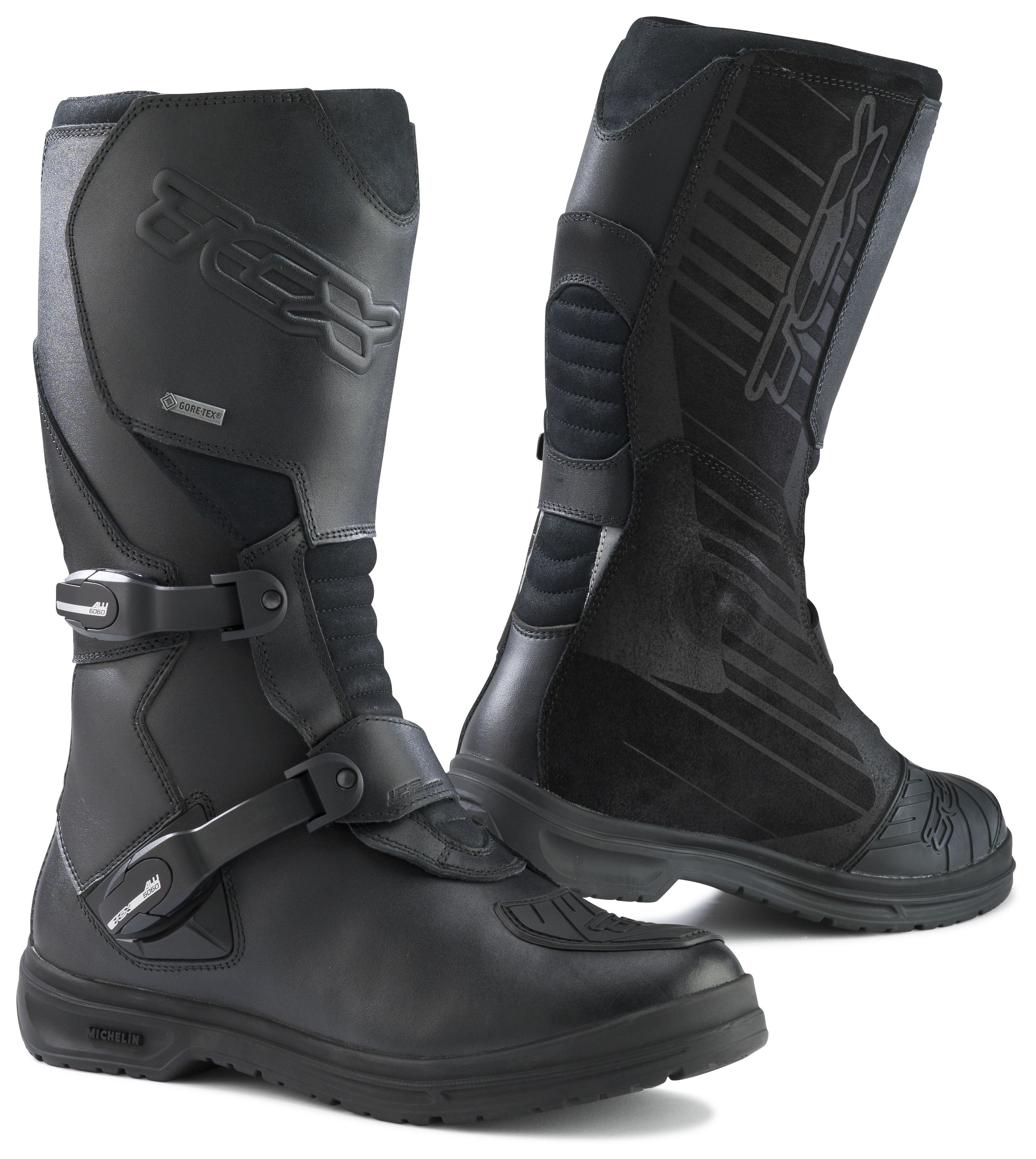 Tcx Infinity Evo Gore Tex Boots Cycle Gear