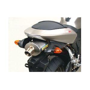 Dynojet Power Commander V Kawasaki ZX6R/ZX636 2005-2006