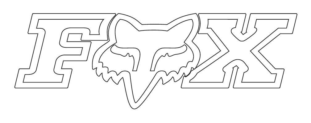 racing dirt bikes coloring pages - photo#41