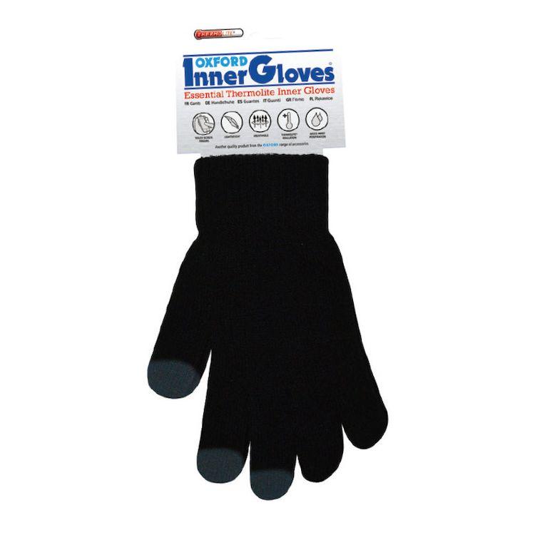 Oxford Inner Gloves