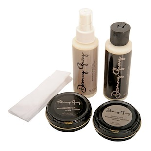 Danny Gray Leather Care Kit 941131