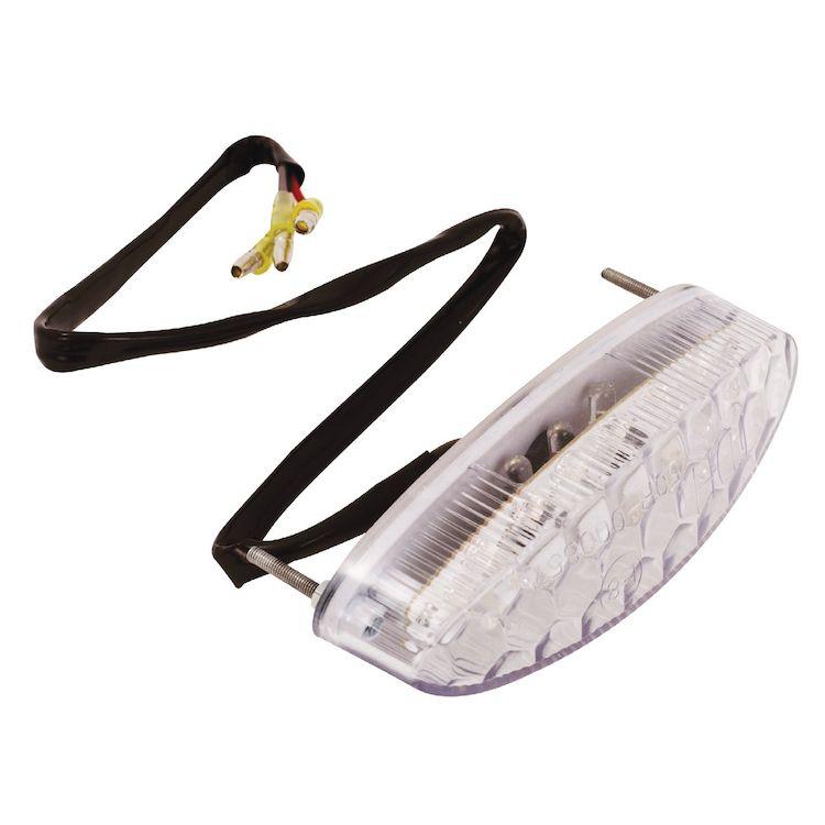 Oxford Eyeshot LED Tail Light