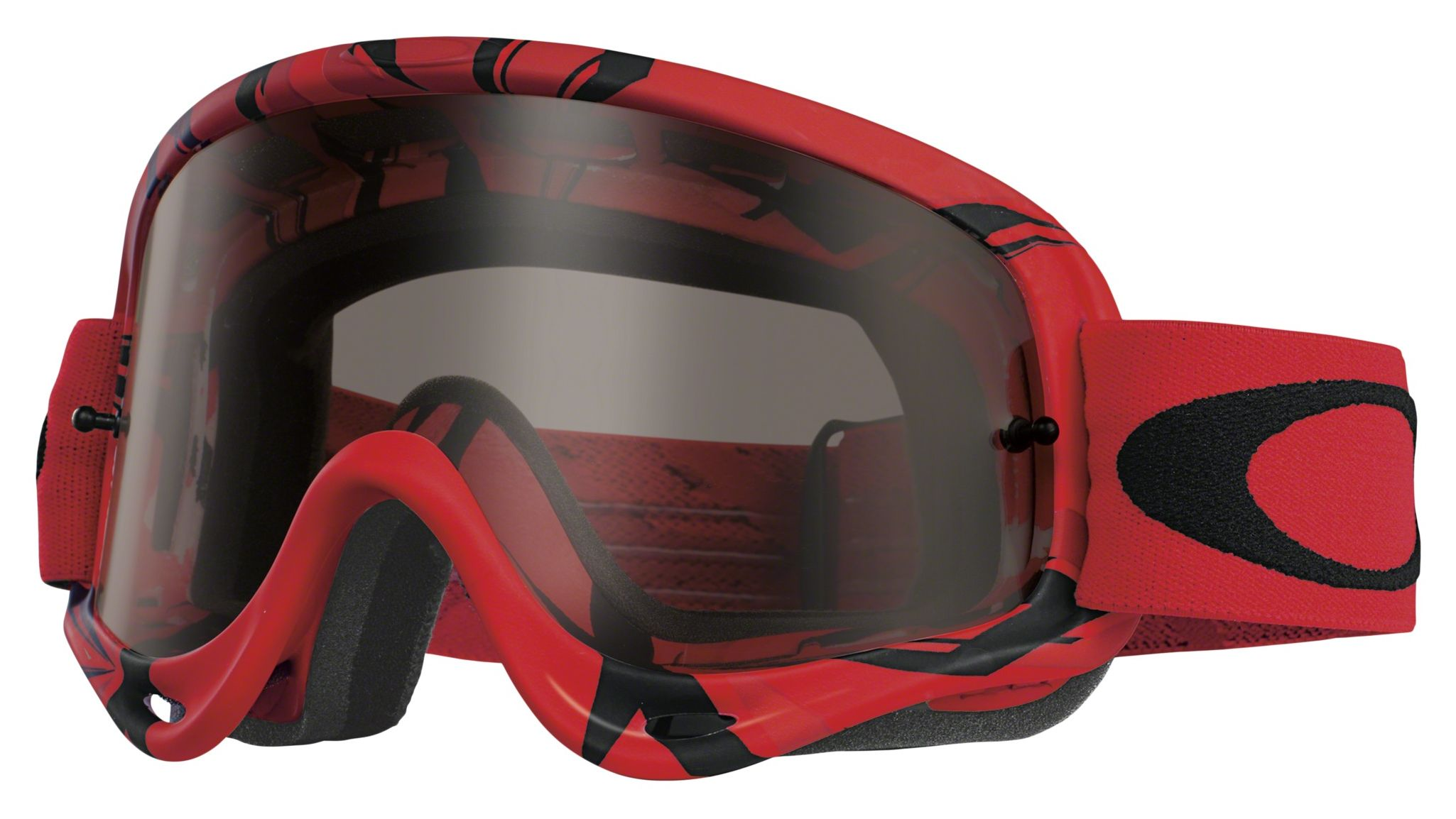 oakley o frame mx goggles cycle gear