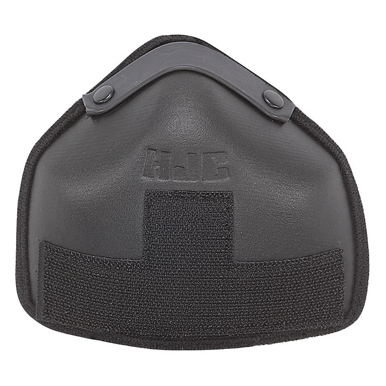 HJC CL/CS Youth Breath Guard