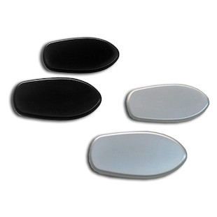 Graves Mirror Covers Bmw S1000rr 2010 2014