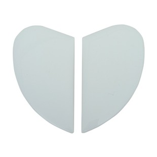 Icon Airmada / Airframe Pro Side Plates (Color: White) 847798