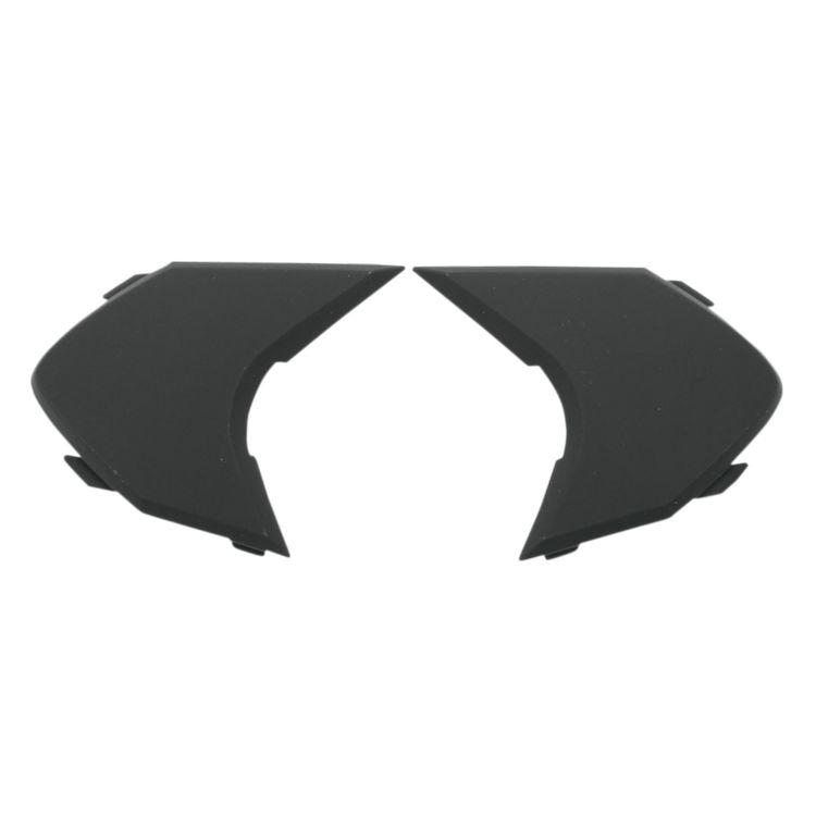 Icon Variant Battlescar Side Plate
