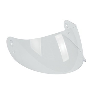 AGV K3 / K4 EVO Face Shield (Color: Clear) 595049