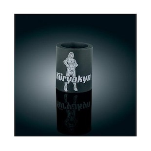 Kuryakyn Can Cooler Koozie 1000198