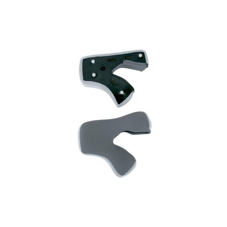 AGV MT-X Cheek Pads