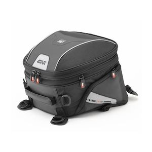 Givi XS313 XStream 20L Tail Bag - Cycle Gear 9a75741cb4206
