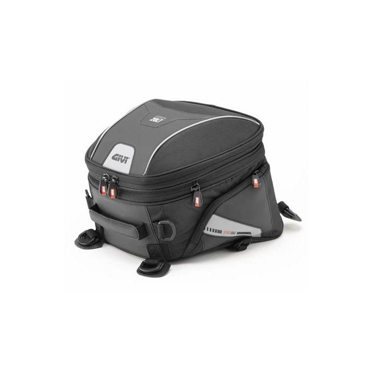 Givi XS313 XStream 20L Tail Bag