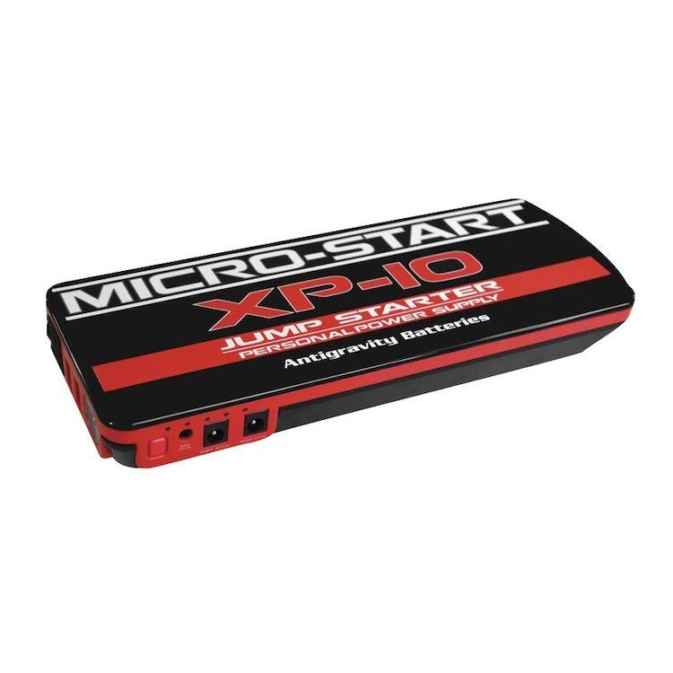 Antigravity Micro-Start XP-10 Power Supply