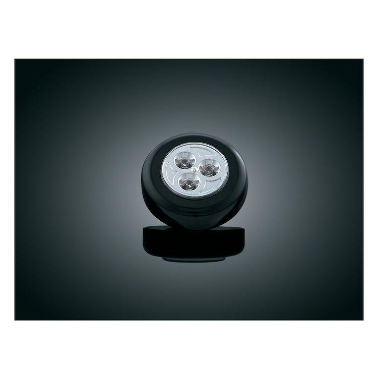 Kuryakyn LED Clix Light Pod