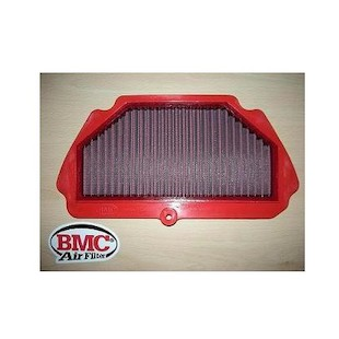 BMC Air Filter Kawasaki ZX6R / ZX636 2009-2018 (Type: Race) 713283