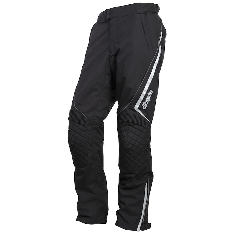 Scorpion EXO Zion Women's Pants