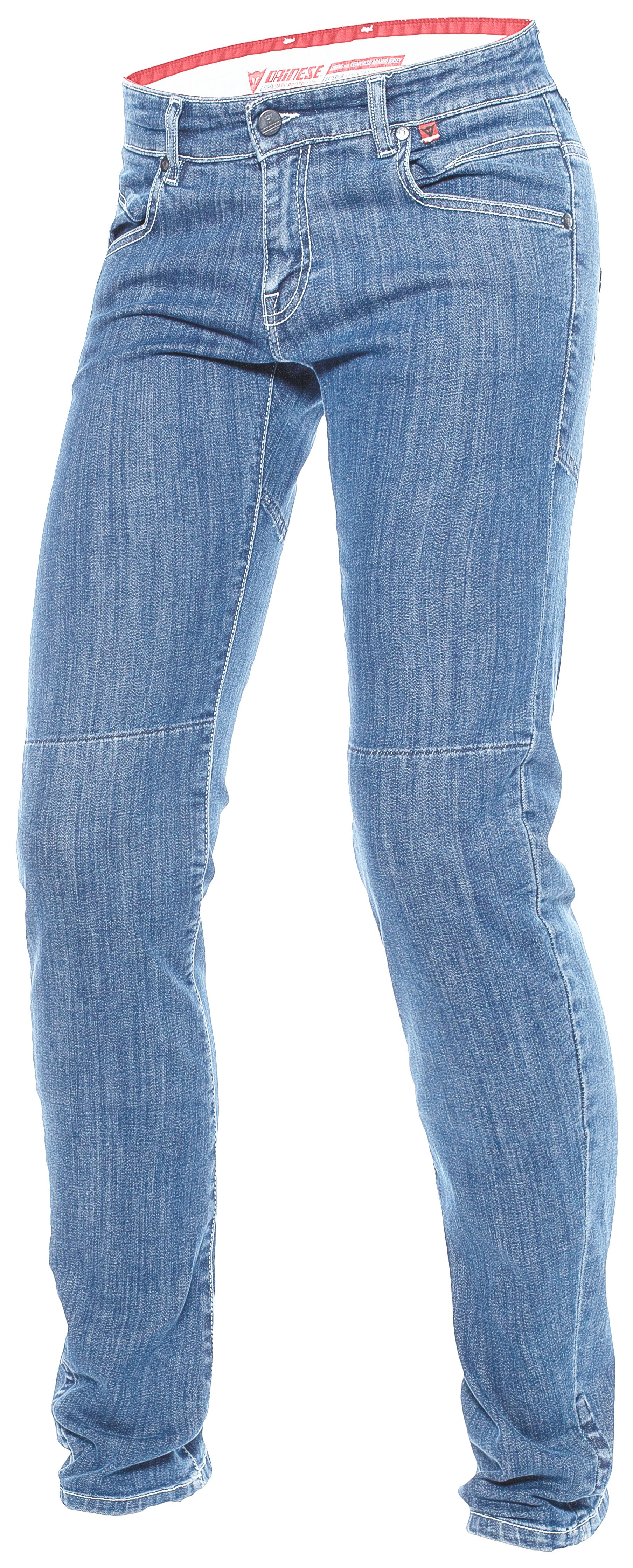 Pro Taper Handlebars >> Dainese Kateville Women's Jeans [Size 24 Only] - Cycle Gear