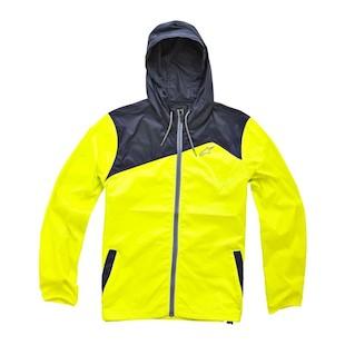 Alpinestars Deport Jacket (Color: Yellow / Size: 2XL) 1006464