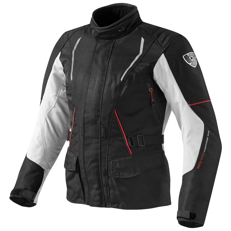 ff99d248364 View more like this  REV IT! Closeout Motorcycle Jackets ...